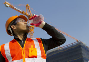 9 Summer Safety Tips for Contractors