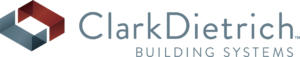 ClarkDietrich Building Systems - Logo