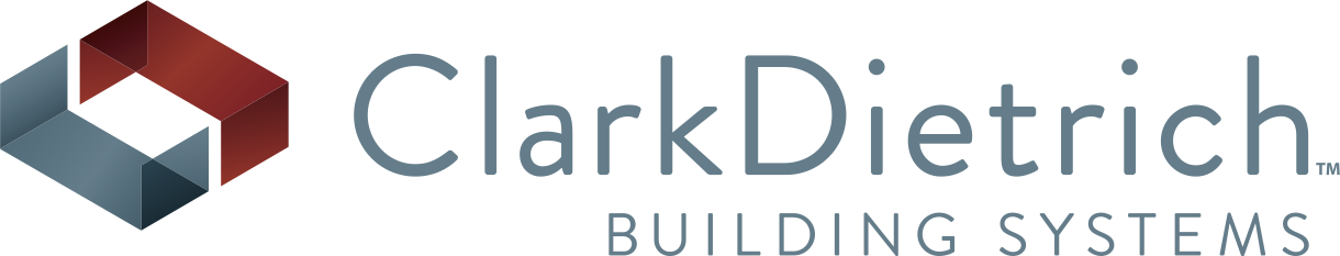 ClarkDietrich Building Systems logo