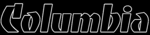 Columbia Building Products - Logo