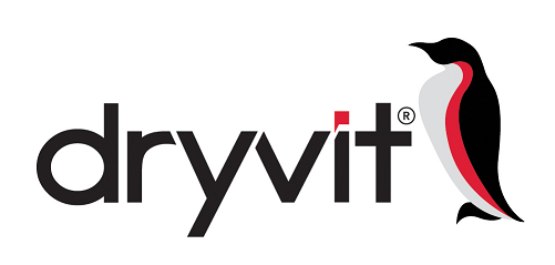 Dryvit Exterior Building Products logo