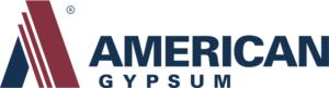 American Gypsum Logo