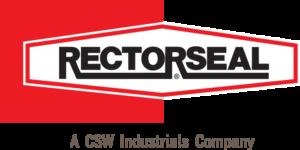 RECTORSEAL CSW Industrials Company - Logo