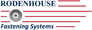 Rodenhouse Fastening Systems - Logo