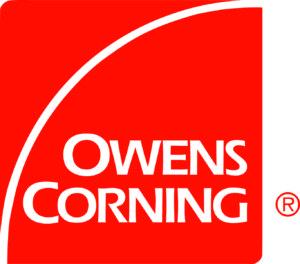Owens Corning - Logo