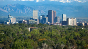 L&W Supply Acquires Denver's Metro Building Products Inc.