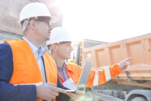 3 Tips for Protecting Your Employees from Heat Stress