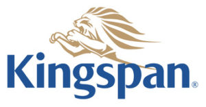 Kingspan - Logo