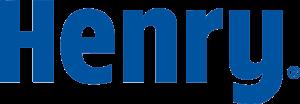 Henry - Logo