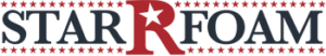 Starfoam - Logo