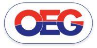 OEG logo