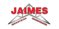 Jaimes Industries Incorporated logo