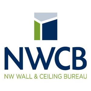 NWCB - Logo