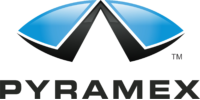 Pyramex logo