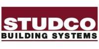 Studco Building Systems logo