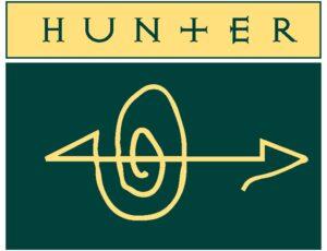 Hunter Panels