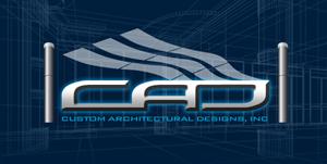 CAD Concepts logo