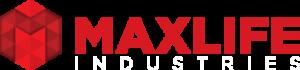 Maxlife - Logo