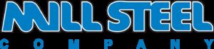 Mill Steel Framing - Logo